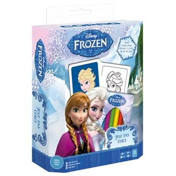 jogo-frozen-jogo-das-cores-fe9a8e