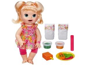 baby-alive-comilona-loira-com-acessorioshasbro-180480500