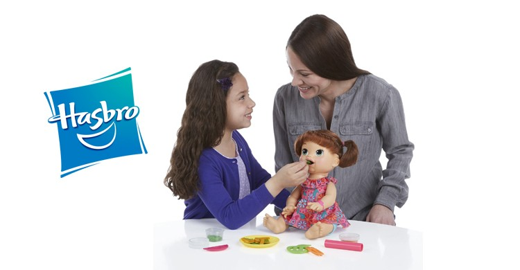 boneca-baby-alive-morena-hasbro-comilona-1