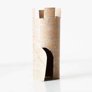 ideia-reaproveitar-rolinha-papel-higienico-tubo-aluminio-reciclagem-escola-criancas-2