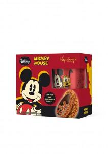 3d-af-ovo-disney-kop-mickey_24233012651_o