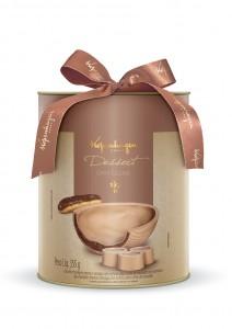 3d-ovo-dessert--clair-kop_23687275084_o
