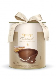 3d-ovo-dessert-mil-folhas-kop_23688658683_o