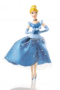 Cinderella Miniatura