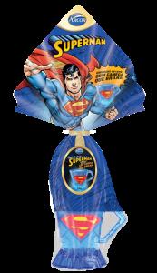 SUPERMAN 150G