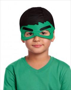Vingadores Hulk