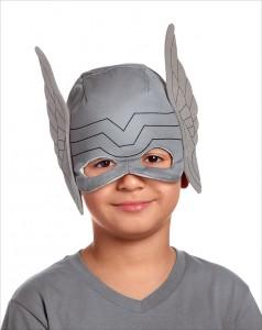 Vingadores Thor