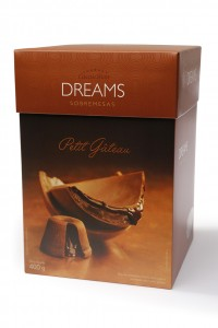 dreams sobremesas_petitgateau