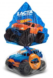 pascoa-lacta_ovo-hot-wheels-12-azul_24289428256_o