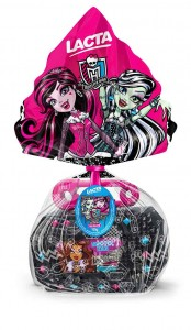 pascoa-lacta_ovo-monster-high-12_23687362484_o