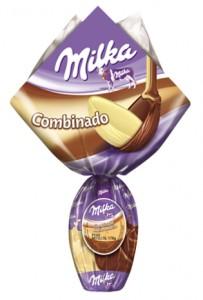 pscoa-lacta_milka-combinado_23687370174_o