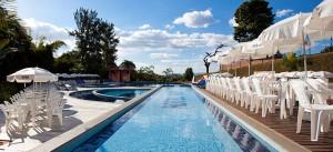 piscinas_taua_caete6