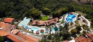 piscinas_taua_caete7