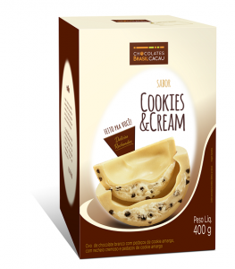 MKP-recheado-cookies&cream_R.2