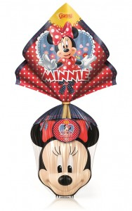 OP 2017 minnie 150g AT.2