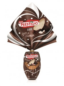 OP 2017 nestle prestigio dark 240g AT.2