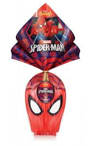 OP 2017 spiderman 150g [3]