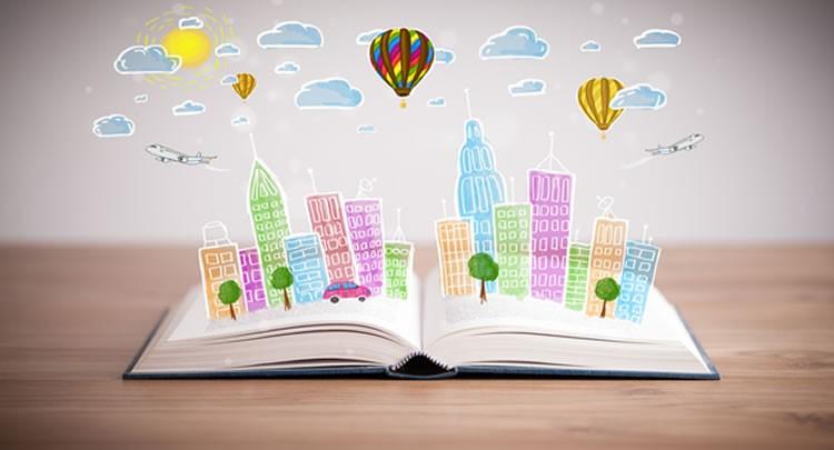 Livro_imaginação-1