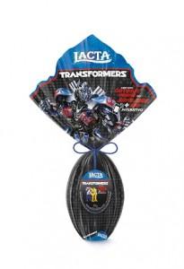 Lacta_Transformers_170g.1