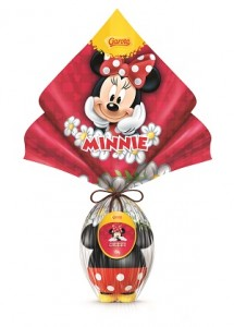 OP 2018 OP minnie 150g AT.1