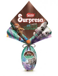 OP 2018 surpresa pets cat 150g MD.1